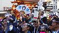 Hamamatsu festival b.JPG