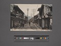 Hamano-Cho, Nagasaki (NYPL Hades-2360312-4044111).tiff