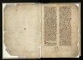 Hamburg, Staats- und Universitätsbibliothek, Cod. germ. 1, fol. 002r.pdf