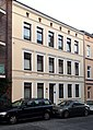 Hamburg-Harburg-Bennigsenstr 30.jpg