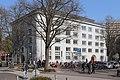 Hamburg Allende-Platz 2.jpg