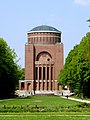 Hamburg Planetarium.jpg