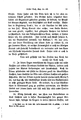 Hamburgische Kirchengeschichte (Adam von Bremen) 051.png