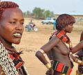 Hamer Tribe, Ethiopia (8189555795).jpg