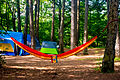 Hammock and tents.jpg