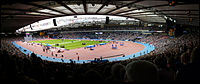 Hampden Park Glasgow Commonwealth Games Day 21.JPG