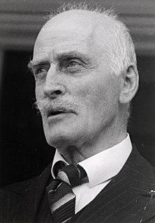 Knut Hamsun Norwegian novelist