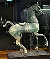Han Pferd Bronze Museum Rietberg img02.jpg