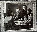 Han van Meegeren (1889-1947) 'De Emmausgangers', Bestanddeelnr 133-1145.jpg