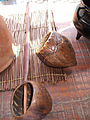 Handicraft Cape Verde.jpg