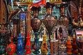 Handicrafts of Shiraz-Iran صنایع دستی شیراز- ایران 19.jpg