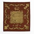 Handkerchief (possibly Spain), late 19th century (CH 18615927-2).jpg