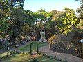 Hanging-Gardens-2.jpg