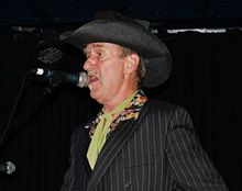 Hank Wangford 5th October 2007.jpg