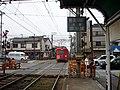 Hankai Imafune Station 04.jpg