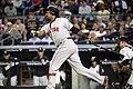 Hanley Ramirez batting in game against Yankees 09-27-16 (7).jpeg
