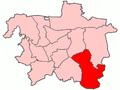 Hannover Stadtbezirk Kirchrode-Bemerode-Wülferode.png