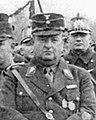 Hanns Löhr Mediziner und NSDAP-Funktionär.jpg