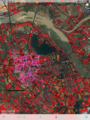 Hanoi Red Day 2.png