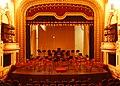Hanoi opera stage.JPG