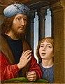 Hans Memling Rei David amb nen R.jpg