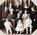 Hanson-Ole-family.jpg