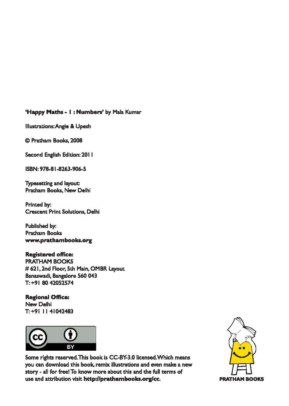 Page:Happy-Maths-1-English pdf/2 - Wikisource, the free