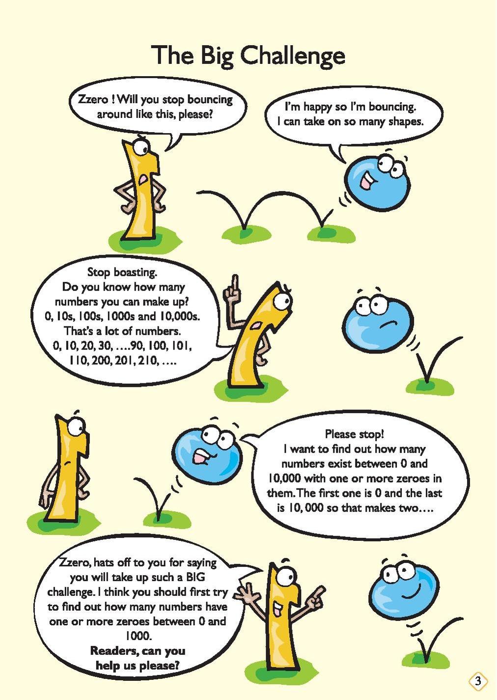 In english pdf comics