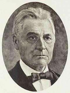 Harald Astrup (born 1831) Norwegian businessperson (1831–1914)