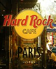 Hard Rock Paris.jpg