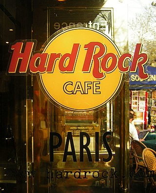 Hard Rock Paris.jpg