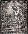 Hardenrath-Kapelle-Kölner-Kartause-Gusseiserne-Ofenplatte-1625.JPG
