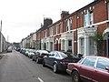 Hardwick Street - geograph.org.uk - 773662.jpg