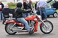 Harley Davidson - Flickr - exfordy (12).jpg