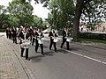 Harmonie Oude Post 's-Hertogenbosch (1).JPG