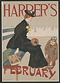 Harper's (for) February LCCN2015646438.jpg