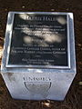 Harris Hall Plaque.jpg