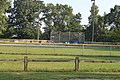 Harris Park, 99 Harris Road, Ypsilanti Township, Michigan - panoramio (1).jpg