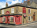 Harrow-St-Albans-20040923-001.jpg