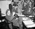 Harry-Hopkins-WPA-November-1935.jpg