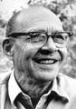 Harry Behn.png
