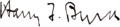 Harry F. Byrd signature.png
