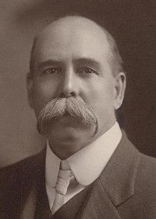 Harry Turley Australian politician