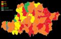 Harta Politica Arad ..png