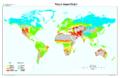 Harta desertificarii.png