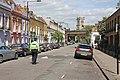 Hartland Road, Camden, London NW1 - geograph.org.uk - 1292921.jpg