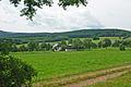 Hartmannsdorf-Bauernhof.jpg