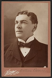 Harvard Theatre Collection - Arthur Bourchier TCS 1.3330.jpg