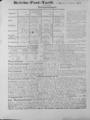 Harz-Berg-Kalender 1920 001.png