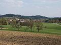 Haselbach von Westen.jpg